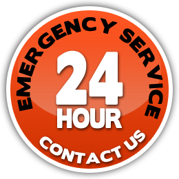 24-Hour-Emergency-Service