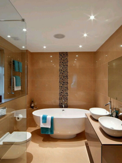 bathroom-plumbing-ideas