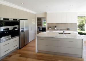 kitchen-plumber-sydney-300x214